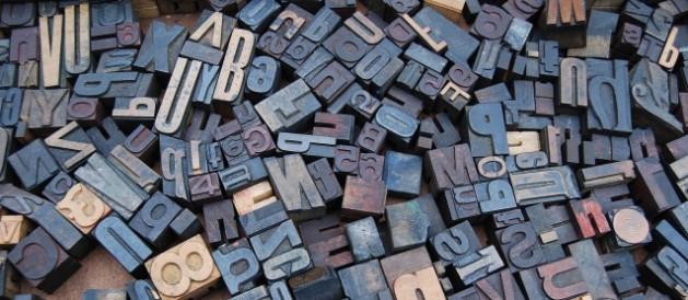 traducción y localizaión creativa