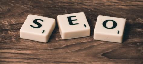 SEO. Redacción de contenidos y copywriting