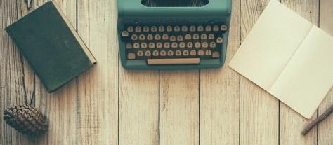 Escritura de textos creativos por encargo