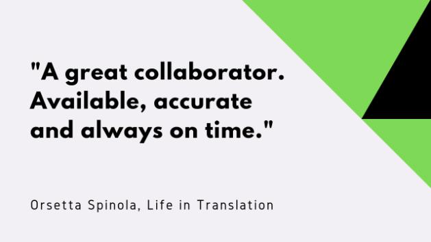 Orsetta-Spinola-quote-traductor-corrector-escritor