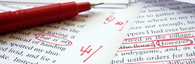 correccion-ortografica-y-de-estilo-proofreading