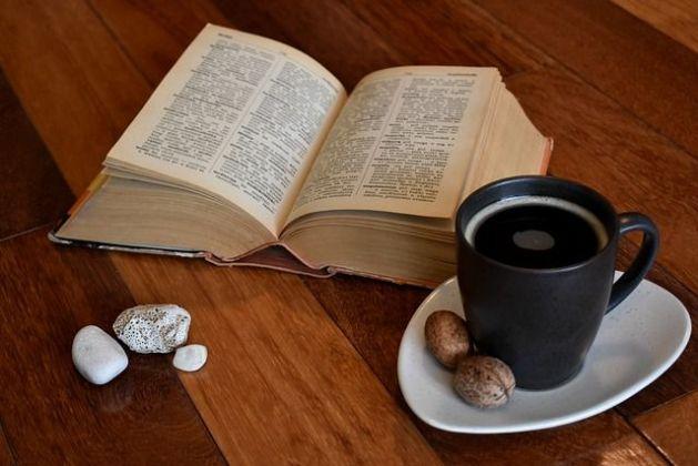 book-leyendo-libro-taza_10-diccionarios-escritor_redactor-traductor-corrector