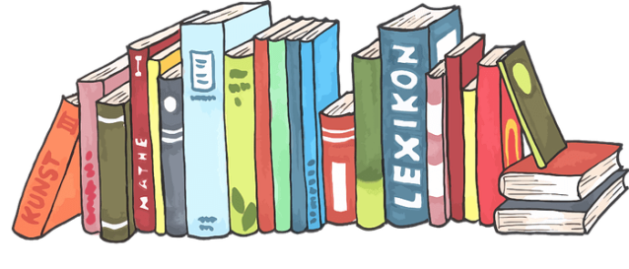 books-libros_10-diccionarios-escritor_traductor-redactor-corrector