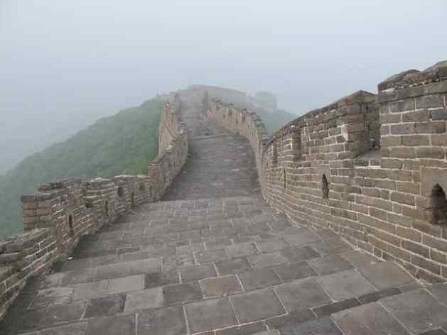 la-gran-muralla-china-silencio-sirenas-Kafka