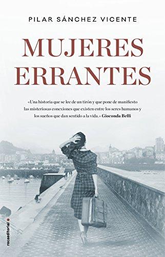 libros-mas-vendidos-amazon