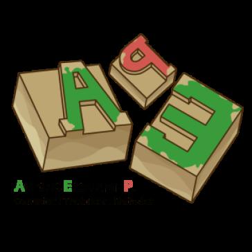 logo-Antonio-Escalante-corrector-traductor-redactor